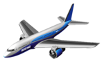 plane_PNG5236.png