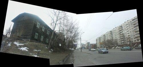 http://img-fotki.yandex.ru/get/4118/73674634.c/0_a59c4_f5cb6ad8_L.jpg