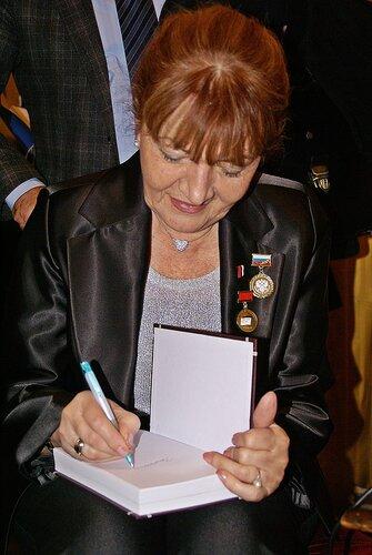 Лиляна Булатович