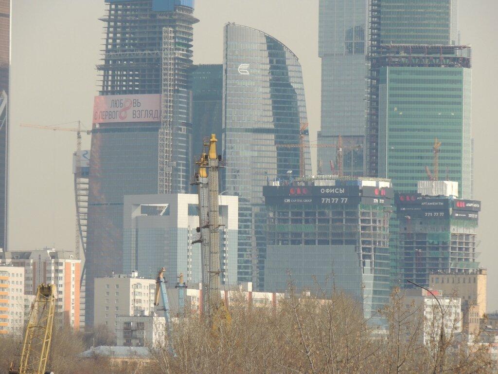 http://img-fotki.yandex.ru/get/4118/8217593.17/0_97ac6_6610633f_XXL.jpg