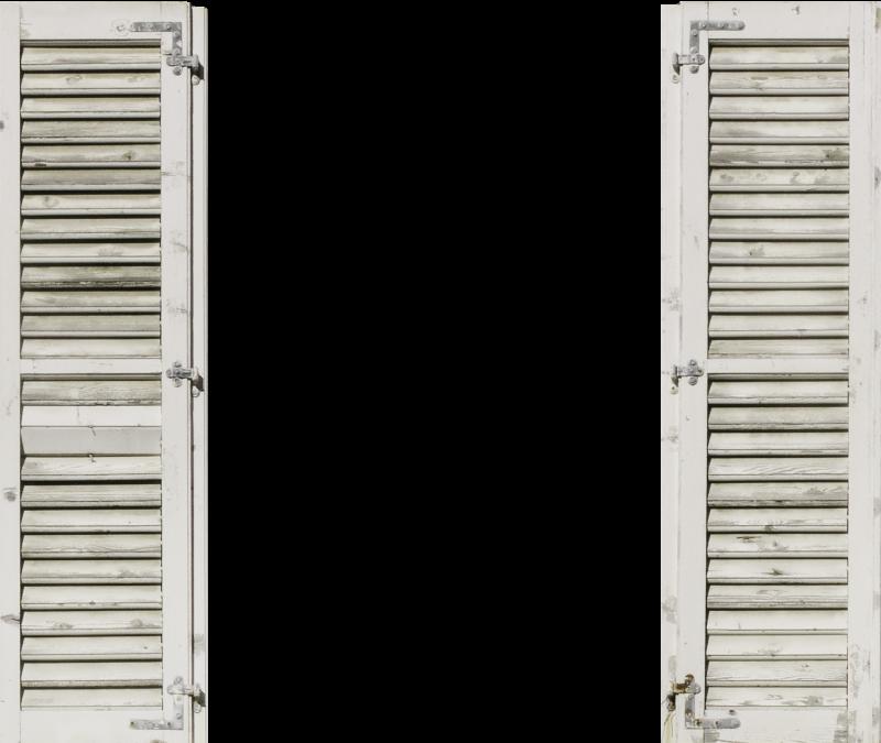 окно  3.png