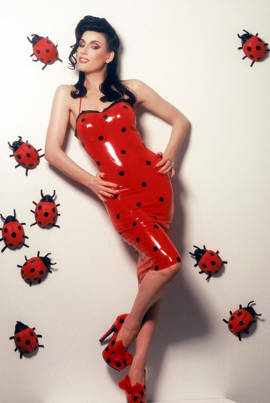 https://img-fotki.yandex.ru/get/4118/97833783.17b/0_9ad61_14b6402f_XL.jpg