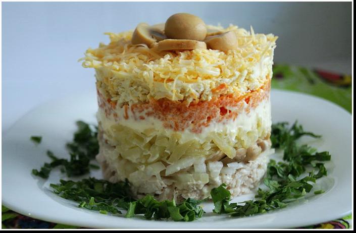 салат петроградский.png