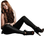 miley_cyrus_png_by_suyesil-d4w86b5.png