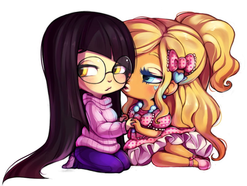 pomf_and_gekka_by_kiwiboob-d5efm6b.png