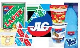 JLC получила контроль над румынской компанией Prodlacta
