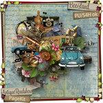 bld_antiqueroadshow_pagekit.jpg