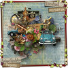 AntiqueRoadShowBundle