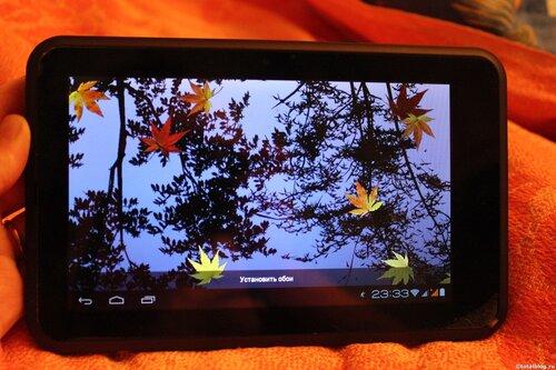 NetTAB SKY 3G DUO