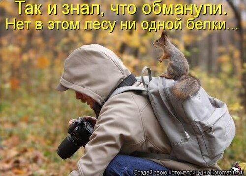 http://img-fotki.yandex.ru/get/4119/131884990.33/0_8f133_c85974a8_L.jpg
