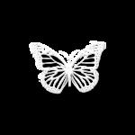 cucciola_designs_sweet_love39sh.png
