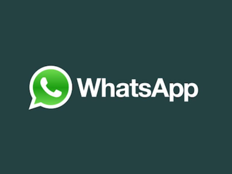 Свежие новости: SMS-троян претворяется мессенджером WhatsApp