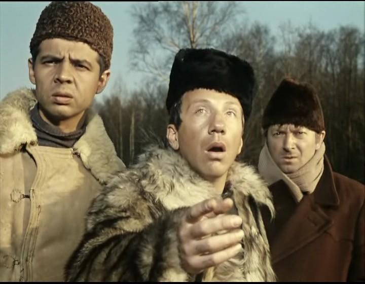 pokazhite-vseh-akterov-sovetskih