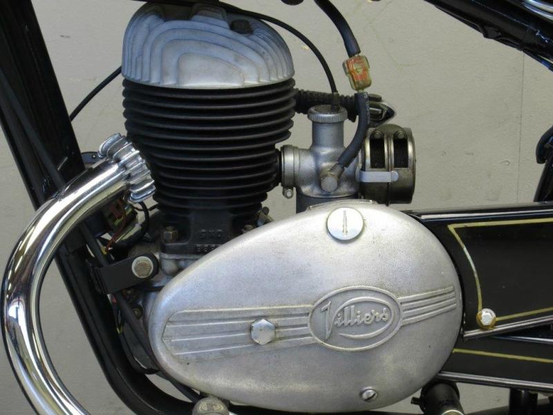 Sparta-1954-NL200-2508-3.jpg