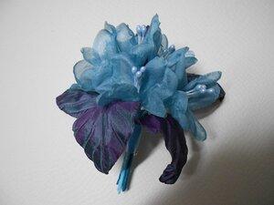 Стилизованные цветы - Страница 2 0_9f7a4_c63edfa4_M.jpeg