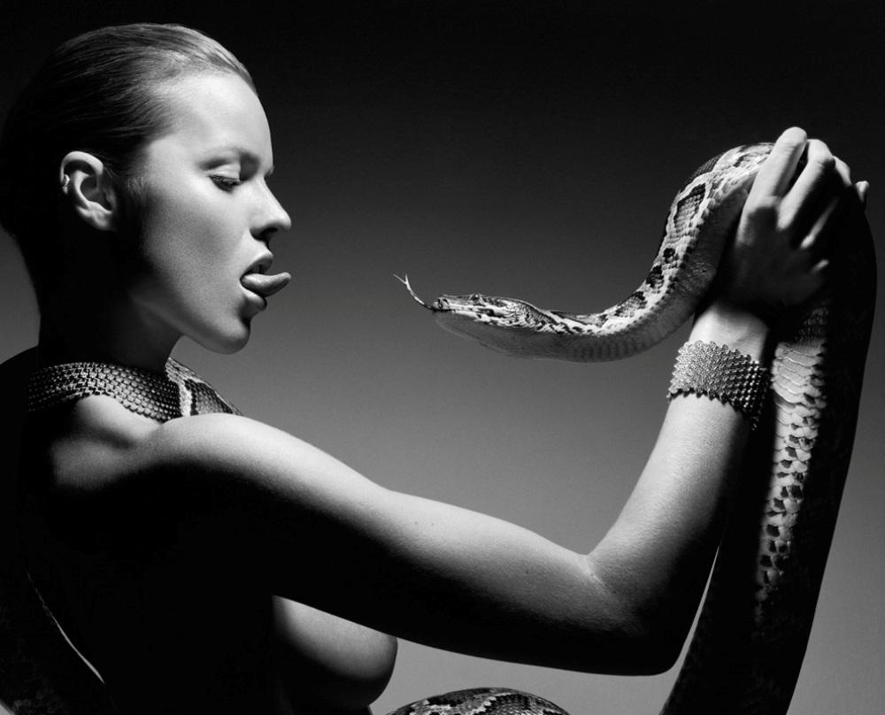 Αποτέλεσμα εικόνας για γυναικα αποφθεγματα