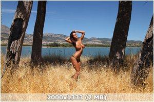 http://img-fotki.yandex.ru/get/4119/169790680.1/0_9d34d_d03319cd_orig.jpg