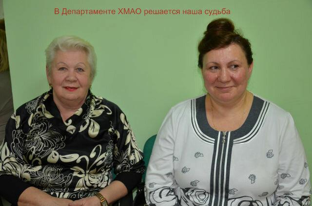 http://img-fotki.yandex.ru/get/4119/176414878.3/0_b9945_2322395d_XL.jpeg.jpg