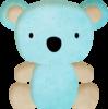 Скрап-набор Toys Story 0_ad97a_f7e972e_XS
