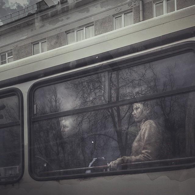 Фотограф из Пскова получил премию за лучшие фото в Instagram 0 14462a e402acf1 orig