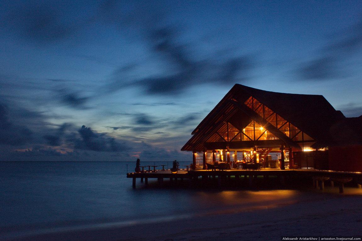 Мальдивы_2012_05_50