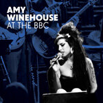 "AMY WINEHOUSE ""AT THE BBC"""