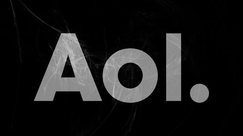 aol-logo2-1920-800x450.png