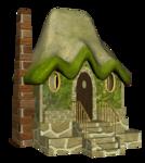 R11 - Elf DreamTale - 072.png