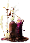 TurningLeafApothecary_LorieD_el (93).png