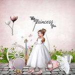 «Dreamin Pink» 0_99ae7_a49cb3c1_S