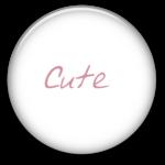 «Dreamin Pink» 0_99b41_1b5bb62b_S