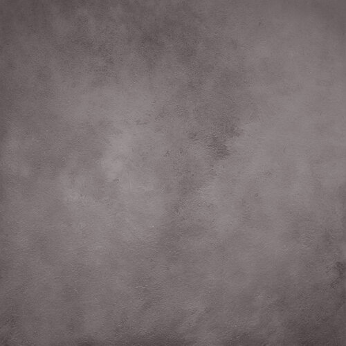 «Cloudy Day» 0_9a108_b0904a15_L