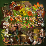 preview Enchanted Autumn Time2.jpg
