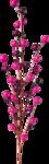daniellesdesigns_dreamingofapinkchristmas_element61.png