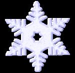 Snowflake-03.png