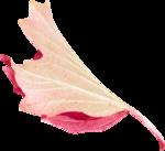 bybecca_yuletide_leaf.png