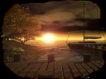 Graphics landscape, nature, city 0_a2639_e89c7edd_S