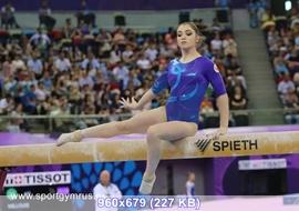 http://img-fotki.yandex.ru/get/4119/318024770.34/0_136571_b12fbc34_orig.jpg