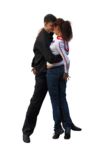 TalaNat-romantic_couple-05-16-03-2013.png
