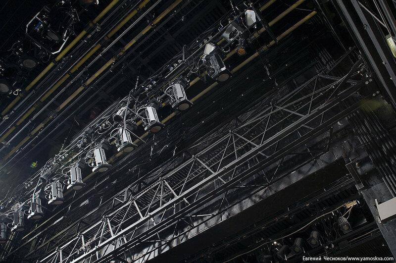 Зима. Театр на Таганке. 09.12.15.26..jpg