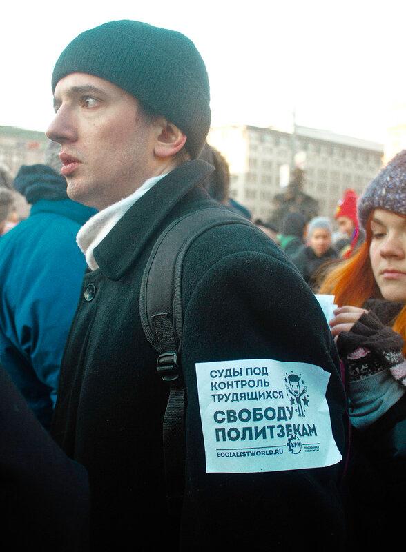 http://img-fotki.yandex.ru/get/4119/36058990.1f/0_9a7a9_f2ccc544_XL