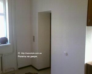 ролеты для лифта.