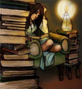 читать бесплатно новый фэнтези-роман