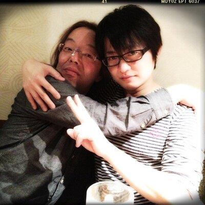Tamako Market, Kyoto Animation, аниме 2013, петух, содомия, киотские палачи, фашисты,