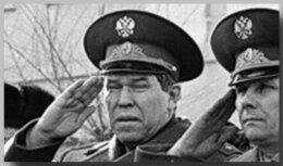 http://img-fotki.yandex.ru/get/4119/54835962.83/0_1114d6_c6a1c713_M height=153