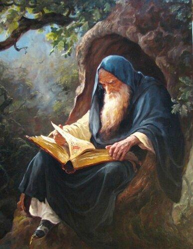 Старец с книгой.jpg