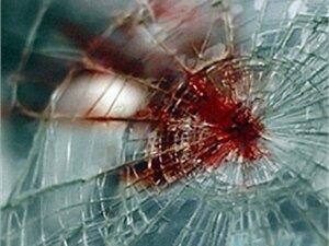 Во Владивостоке задержали водителя, насмерть сбившего пешехода и покинувшего место ДТП