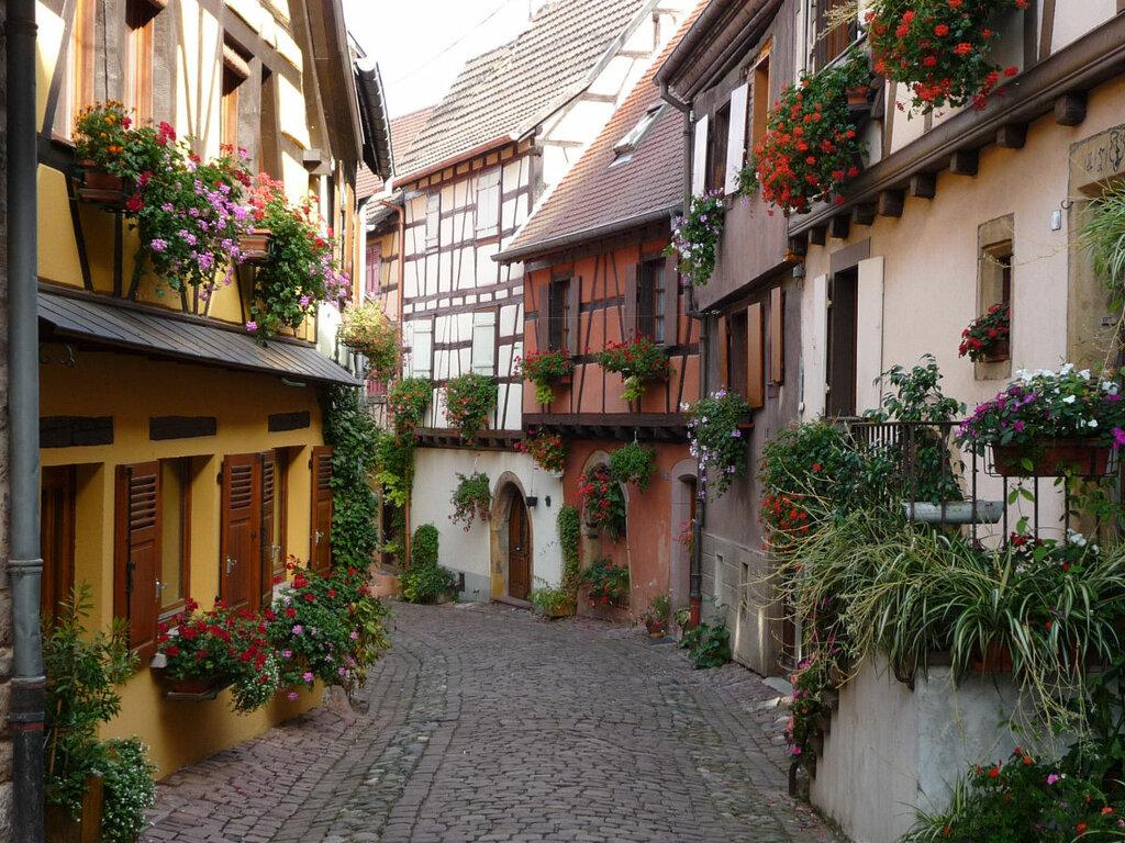 Alsace - Eguisheim (18).JPG