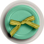 jds_af_ghoulnight_button2.png