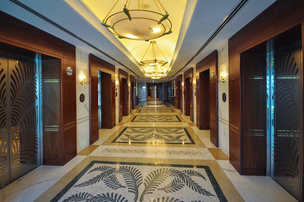 Hyatt-Hotel-(24).jpg